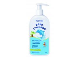 Frezyderm Baby & Kids Shampoos