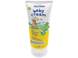 Frezyderm Baby & Child Body Creams