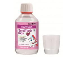 Frezyderm Oral Solutions