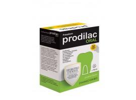 Frezyderm Probiotics