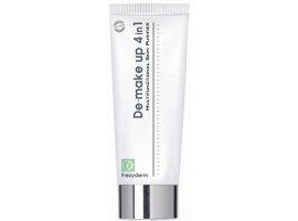 Frezyderm Face Cleaning-Demaquillage