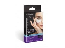 Frezyderm Beauty Masks