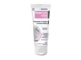 Frezyderm Breast Care