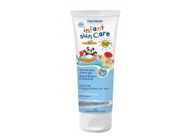 Frezyderm Baby&Children Sunscreen