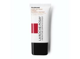 La Roche-Posay Face Makeup