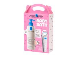 La Roche-Posay Baby & Children Shower Gel