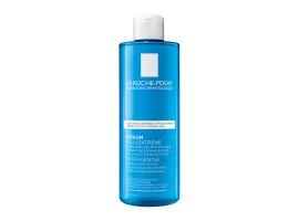 La Roche-Posay Shampoo