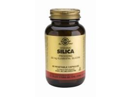 Solgar Hair-loss Supplemments