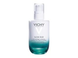 Vichy Face - Neck Creams