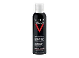 Vichy Shaving
