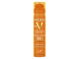 Vichy Adult Sunscreen