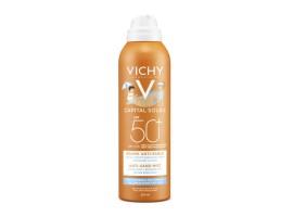 Vichy Baby&Children Sunscreen
