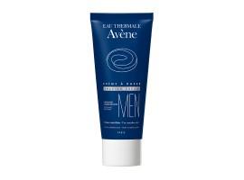 Avene Shaving