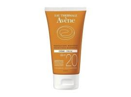 Avene Adult Sunscreen