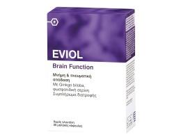 Eviol Special Supplements