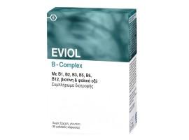 Eviol Vitamin B