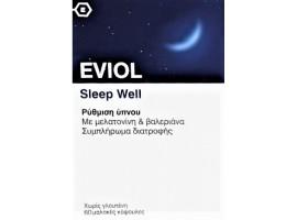 Eviol Insomnia-Anxiety-Mood