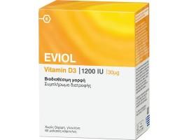 Eviol Vitamin D