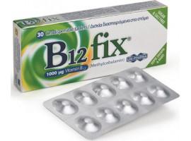 Uni-pharma Vitamin B