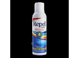 Uni-pharma Mosquito Repellents