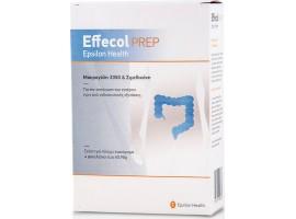 Epsilon Health Special Supplements