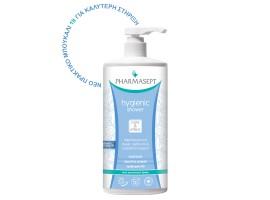 Pharmasept Shower Gel & Body Cleansing