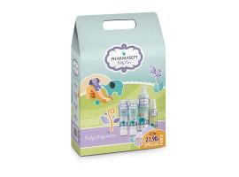 Pharmasept Various Baby & Child Care
