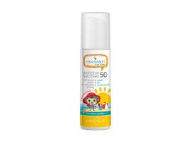 Pharmasept Baby&Children Sunscreen