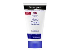 Neutrogena Hand Care