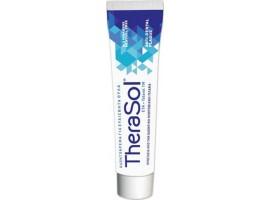 Abc Kinitron Toothpastes