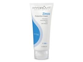 Hydrovit Baby & Child Body Creams