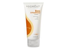 Hydrovit Body Creams