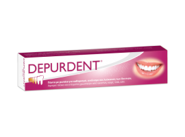 Wild Toothpastes