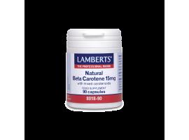 Lamberts Special Supplements