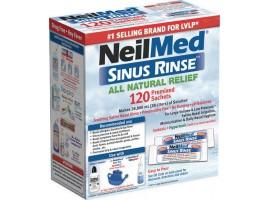 NeilMed Nose Decongestants