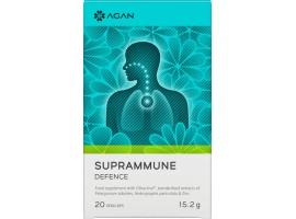 Agan Immune Support