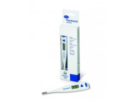 Hartmann Thermometers