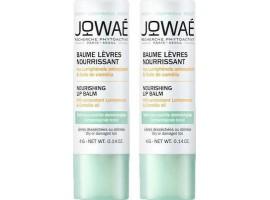 Jowae Lip Care