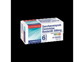 Lamberts Probiotics