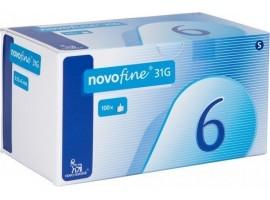 Novo Nordisk Diagnostics-Devices