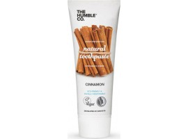 The Humble Co. Toothpastes