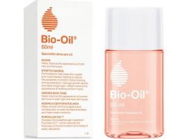 Bio-Oil Body Care