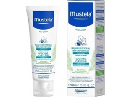 Mustela Various Baby & Child Care
