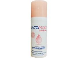 Lactacyd Condoms-Lubricant Gels