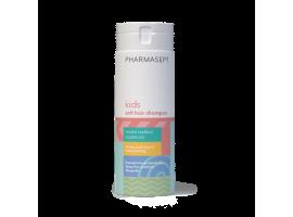 Pharmasept Baby & Kids Shampoos