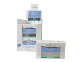 Pharmasept Hand Cream Soap