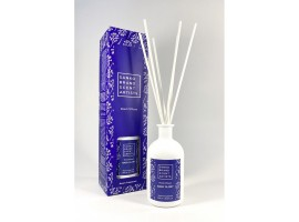 Sanko Brand Scent Artists Reed Diffusers