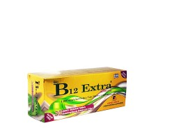Medichrom Vitamin B