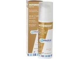 Medical PharmaQuality Adult Sunscreen