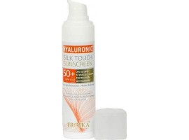 Froika Adult Sunscreen